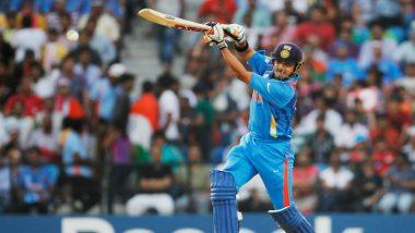 Gautam Gambhir Retirement: Where Courage Triumphed Over Talent, India Found Its World Cup Winning Hero!
