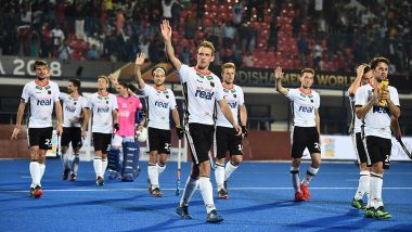 Germany vs Belgium, 2018 Men's Hockey World Cup Match Free Live Streaming and Telecast Details: How to GER vs BEL 3rd Quarter-final HWC Match Online on Hotstar and TV Channels?