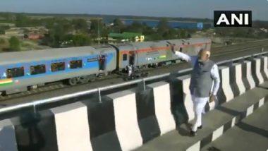 Yearender 2018: Bogibeel Bridge, Citizenship Issues, Rima-Hima Kept Assam in News