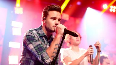Christmas 2018: Liam Payne Hints About Reuniting With One Direction?