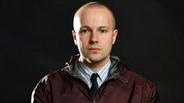 Russian Designer and Photographer Gosha Rubchinskiy Accused of Inappropriate Contact With Minor, Denies All the Allegations