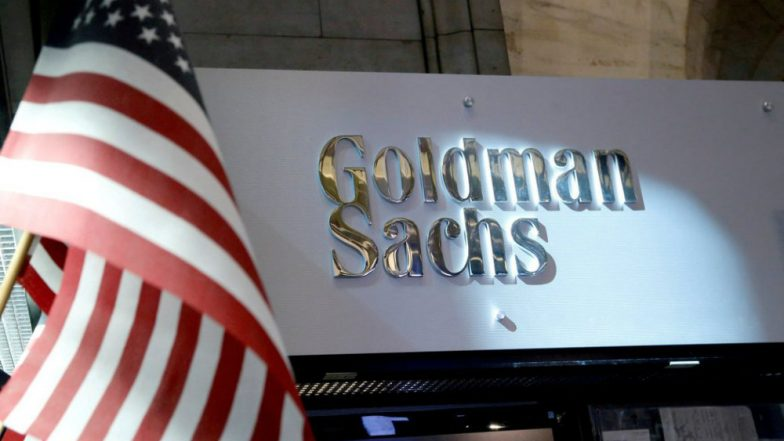 Malaysia Charges Goldman Sachs Over 1MDB Scam