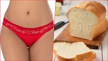 Happy New Year 2019: From Flashing Panties to Throwing Bread Loaves; 5 Most Bizarre Traditions To Welcome New Year From Around the World