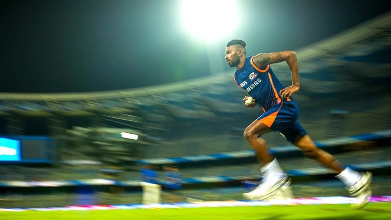 IPL auction: Chakravarthy, Unadkat emerge most expensive buys at Rs 8.40 crore