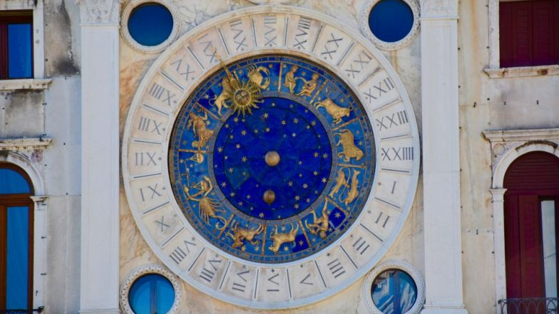 New Year 2019 Horoscope & Astrology Predictions: What's in Store for You & Your Future This Year According to Your Sun Sign?