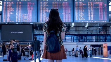 Indian Women Prefer Travel Solo and Exploring More Destinations Abroad Becomes New Trend