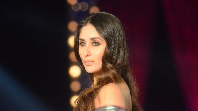 Kareena Kapoor Wants Taimur Ali Khan to Grow Up and Watch THIS Movie Starring the Actress