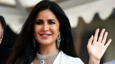 Sooryavanshi Star Katrina Kaif Expresses Her Love for Rohit Shetty Movies
