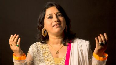 'Iktara' Singer Kavita Seth Revives Excellence In Poetry With 'Main Kavita Hoon'