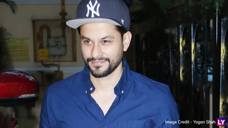 Kunal Kemmu Opts Out of Sunil Grover's Kanpur Wale Khuranas - Read Details