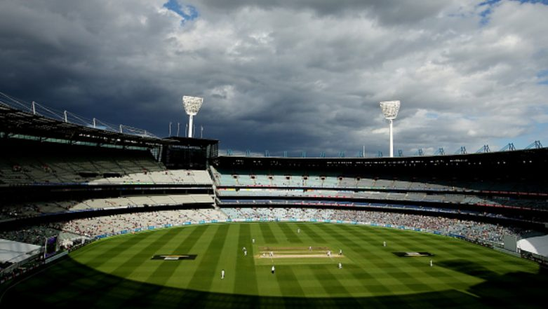 Ind vs Aus 3rd Test 2018: Ahead of Boxing Day Test, Here's a Look at India's Record at MCG