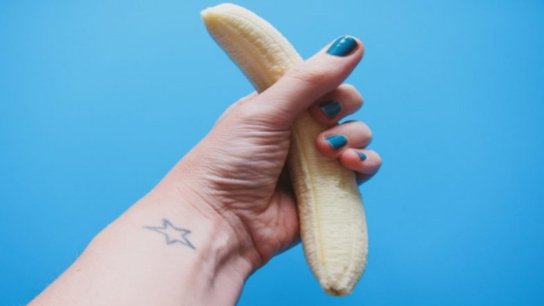 Does Masturbation Make You Weak and Lose Weight? Everything You Should Know About This Myth