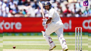 India vs Australia, Day 1 Sydney Test Video Highlights: Cheteshwar Pujara & Mayank AgarwaL Bully the Hosts