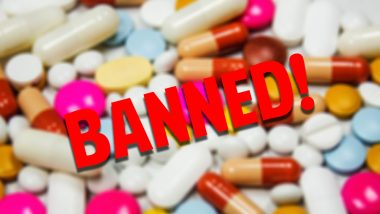 Madras High Court Bans Online Sale of Medicine