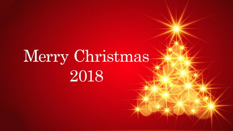 good wishes for happy new year merry christmas images happy holidays hd wallpapers for free download online christmas 2018 wishes