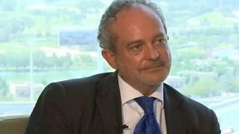 Christian Michel to be Extradited to India Tonight, Probe in AgustaWestland VVIP Chopper Scam Regains Momentum
