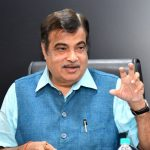 Nitin Gadkari Earns Rs 4 Lakh Monthly from YouTube; Union Minister Reveals He Uploaded Lectures on Video Streaming Platform During COVID-19