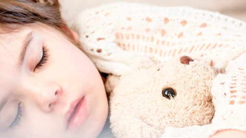 What is PANDAS? Causes, Symptoms and Treatment of This Psychiatric Autoimmune Disease In Children