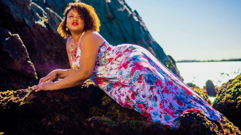Plus-Size Women Fashion Mantra: 10 Tips and Tricks to Enhance Curvy Figure