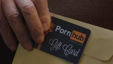 Pornhub premium Nude Photos 76