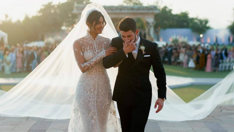 The Cut Apologises and Takes Down The Racist Article on Priyanka Chopra-Nick Jonas' Wedding by Mariah Smith After Receiving Backlash
