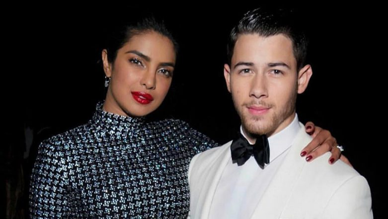 Priyanka Chopra and Nick Jonas Join The Met Gala Committee and Bring Their Love Story to Full Circle - Here's How