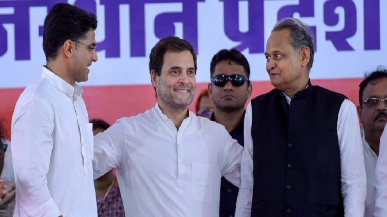 Lok Sabha Election 2019: Opposition leaders to meet today to discuss path for the 'Mahagathbandhan', AAP to join in