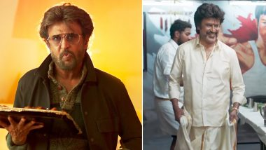 Petta Teaser OUT! Rajinikanth is Back With a Bang in this Whistle-Worthy Video!