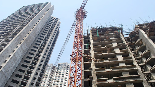 Good News for Home Buyer: No GST on Sale of Flats with Completion Certificate