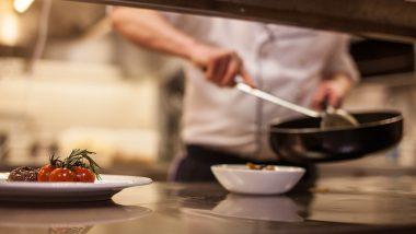 74% Mumbai Restaurants Are Unhygienic! Fancy Eateries Are Violating Basic FDA Rules