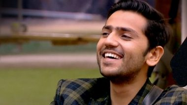 Bigg Boss 12: Romil Chaudhary's Fans Organise a Rally To Support Him Ahead Of The Finale - Watch Video