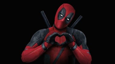 Ryan Reynolds Sends Love To The Fan Who Pranked Avengers: Endgame On Behalf Of Deadpool - View His Gift!