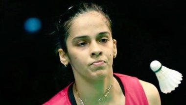 Saina Nehwal Reaches Out to MEA for Help, Urges to Sort Her Visa Issues in Denmark