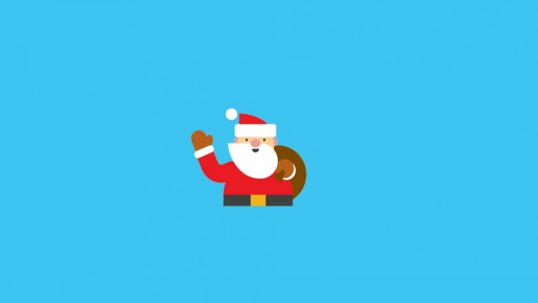 Google Santa Tracker for Christmas 2018: Find When and From Where is Santa Claus Coming to Your Town With This Fun Website