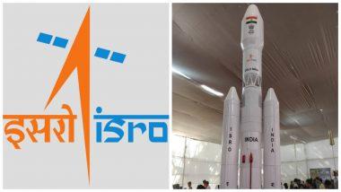 ISRO Mumbai Exhibition: Satellite Aditya to be Launched Soon