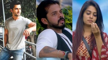 Bigg Boss 12: Dipika Kakar's Husband Shoaib Ibrahim Lashes Out At Sreesanth's Fans, And Well They Had It Coming