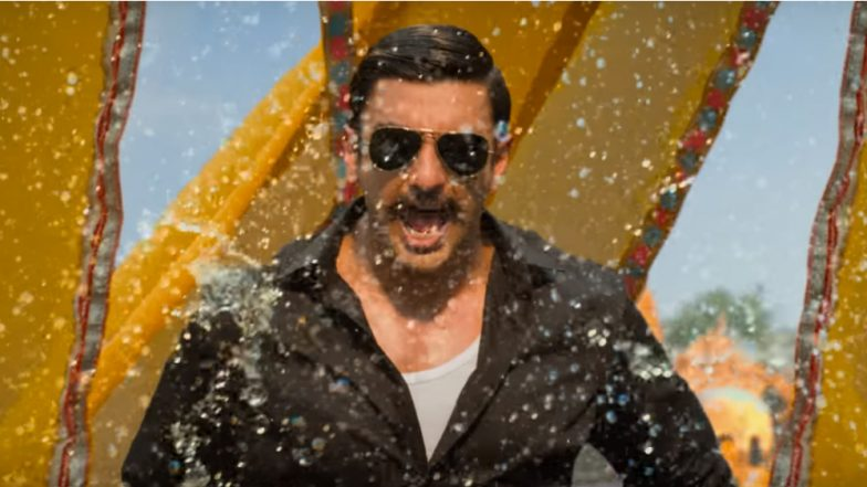 Simmba Trailer: From Salman Khan's Dabangg Hangover to Clichéd Rape Plot, 4 Annoying Things about Ranveer Singh's Film
