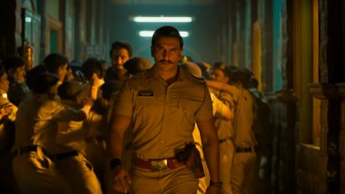 Simmba Box Office Collection Day 18: Ranveer Singh Starrer Continues to Dominate, Rakes in Rs 224.84 Crore
