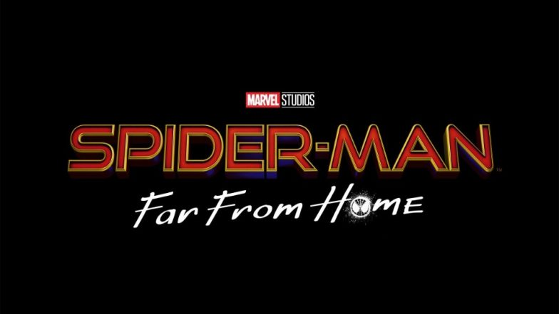 Spider-Man: Far From Home Trailer To Be Out On December 8, 2018 At The Brazil Comic Con!