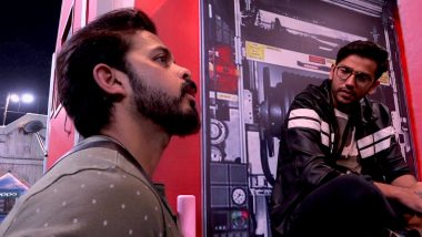 Bigg Boss 12, 17th December 2018 Episode Written Updates: Deepak Thakur And Romil Chaudhary Throw Somi Khan Out Of The Race To Finale