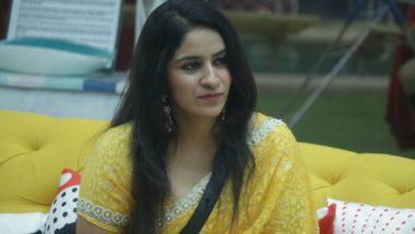 Bigg Boss 12: Surbhi Rana Makes Some Surprising Revelations About Sreesanth, Dipika Kakar Post Her Elimination