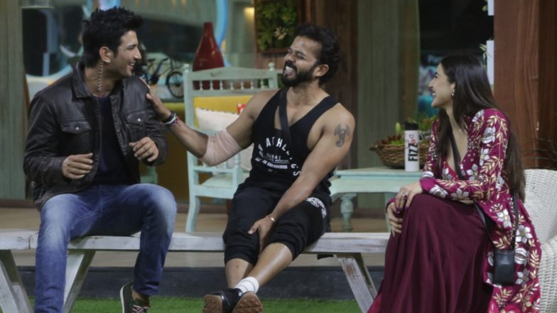 desitvforum bigg boss 6 episode 72