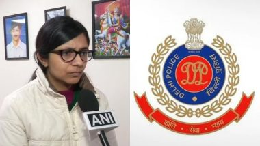 Delhi Shelter Home Abuse Case: Female Staff Put Chilli Powder in Girls' Private Parts, Police Arrests 4 Women After DCW Registers FIR