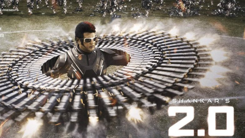 2.0 full movie free download tamilrockers