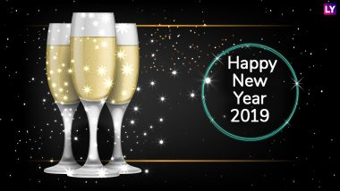 New Year 2019 Quotes Wishes Whatsapp Messages Stickers Gif Images Sms Facebook Status Cover Photos To Send Happy New Year Greetings Online Latestly