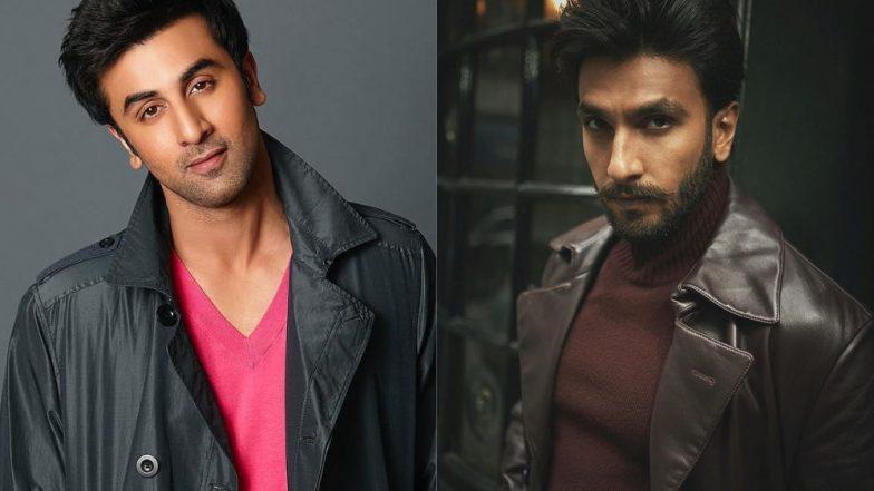 Not Ranveer Singh, Aditya Chopra Wants Ranbir Kapoor for His Next Directorial