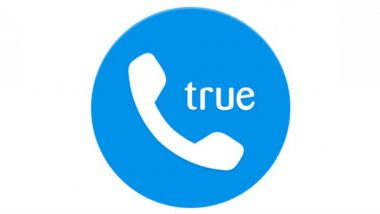 Truecaller Crosses 100 Million Daily Users Mark in India, the App Has Over 5 Lakh Premium Users