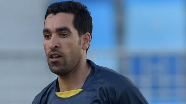 Veteran Pakistan Pacer Umar Gul Announces Retirement From All Forms Of Cricket