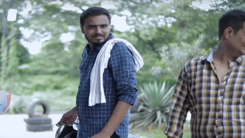 Amit Bhadana Becomes the Most Subscribed YouTuber From India With Over 11 Million Subscribers, 'Sanju' Is the Most Trending Movie Trailer of the Year