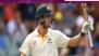 AUS 110/4 in 54 Overs | Live Cricket Score India vs Australia 1st Test 2018 Day 5: Marsh, Head Eye Solid Start